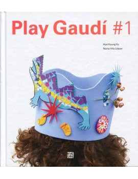 PLAY GAUDI №1