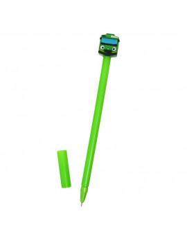 Ручка шариковая-прикол, «Машина»...