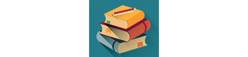 Книги на заказ